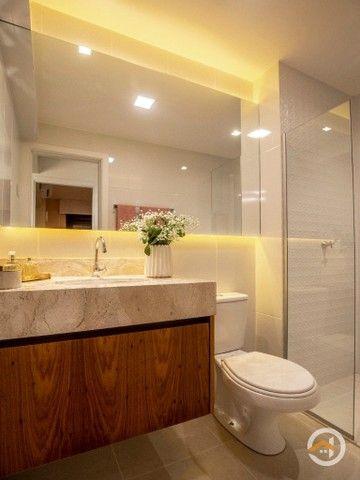 Apartamento à venda com 2 dormitórios em Setor aeroporto, Goiânia cod:5078 - Foto 13