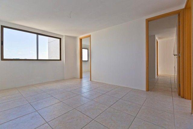 Apartamento com 4 quartos à venda, 152 m² por R$ 1.819.124 - Pina - Recife/PE - Foto 10