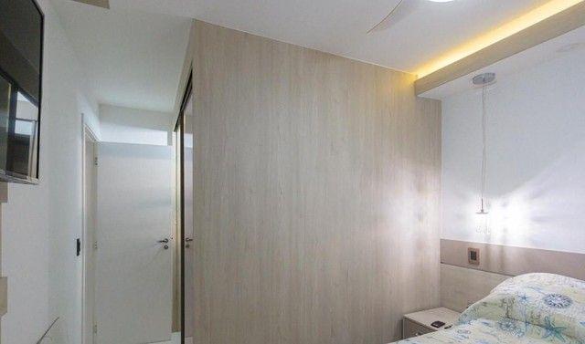 Apartamento para Venda em Rio de Janeiro, Taquara, 3 dormitórios, 2 suítes, 2 banheiros, 1 - Foto 17
