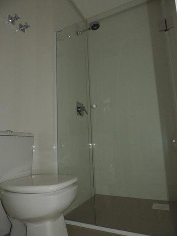 Apartamento 3 Dormitórios - Bairro Praia Grande - Foto 19