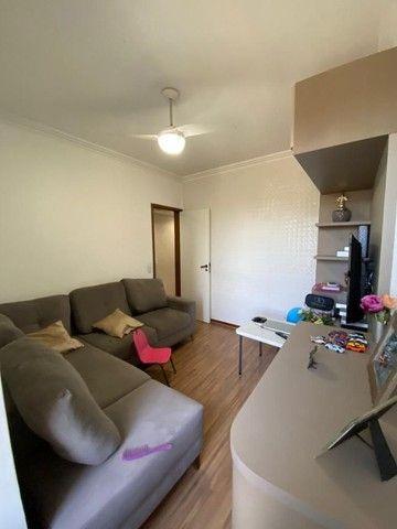 Lindo Apartamento na Praia do Canto com 4 quartos !! - Foto 7