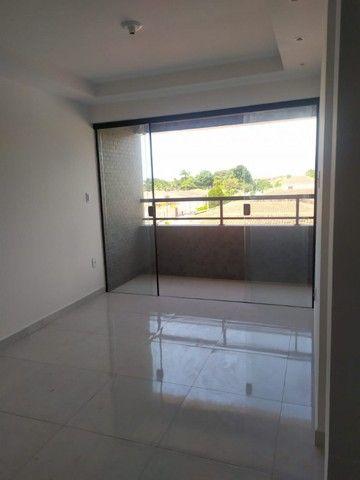 Apartamento com área de lazer nos Bancários - 9546 - Foto 5
