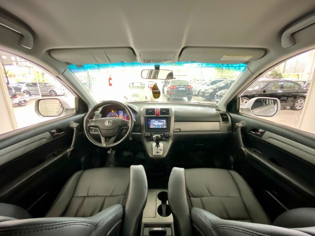 Honda CR-V LX 2011 *Repasse* - Foto 7