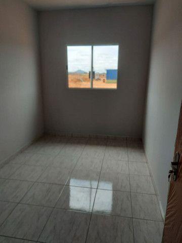 Casas novas no marajoara Itbi Registro incluso  - Foto 12