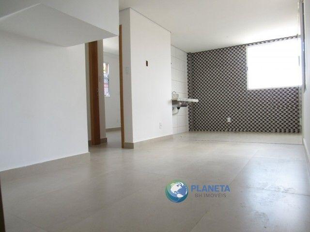 Belo Horizonte - Apartamento Padrão - Piratininga (Venda Nova) - Foto 5