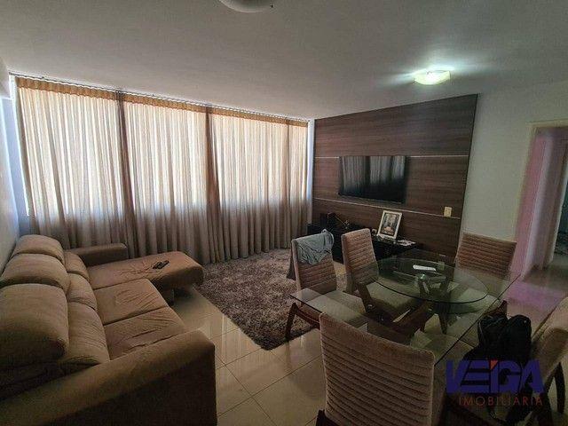 Apartamento 02 quartos à venda no Setor Aeroporto - Foto 6