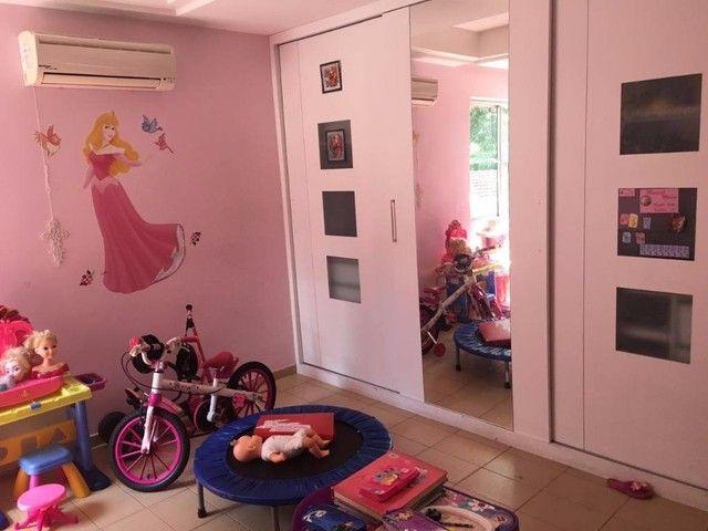 Apartamento com 03 Quartos em Aflitos, Recife - Foto 8