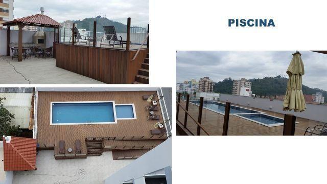 Apartamento em Itajaí   3 Quartos sendo uma Suíte - Foto 10