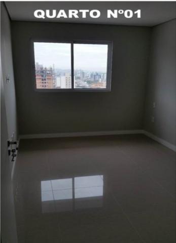 Apartamento em Itajaí   3 Quartos sendo uma Suíte - Foto 16