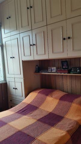 Excelente casa 5 pavimentos em Vila Isabel - Foto 15