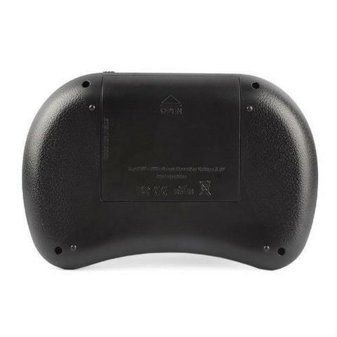 Kit Smart Tv Box Mx9 + Teclado Sem Fio 2gb Ram 16gb Rom Android 7.1 - Foto 6