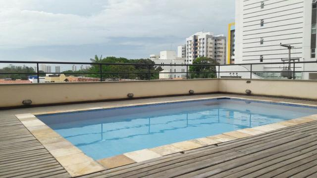 Apartamento Prédio Novo Renascença II, 2 Suíte, 1 Quarto, 2 Vaga Garagem - Foto 14