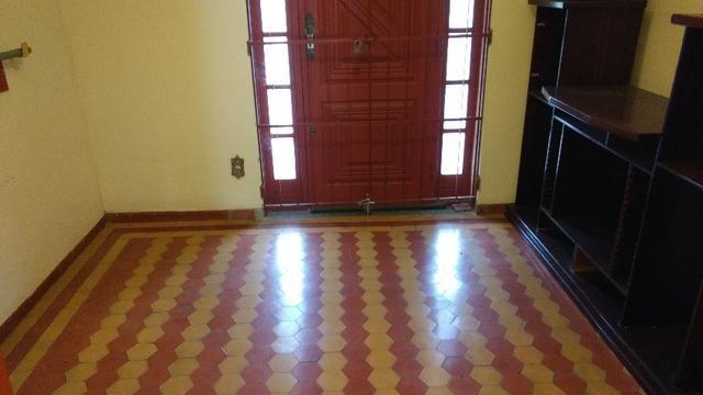 Vendo Casa 3 quartos - Mini Sítio - 1500m² - Santa Cruz da Serra - Duque de Caxias - Foto 16
