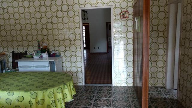 Vendo Casa 3 quartos - Mini Sítio - 1500m² - Santa Cruz da Serra - Duque de Caxias - Foto 15