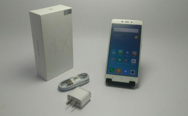 Celular xiaomi redmi note 4x dual chip android 60 tela 55 64gb 4g celular xiaomi redmi note 4x dual chip android 60 tela 55 64gb 4g camera 13mp stopboris Choice Image
