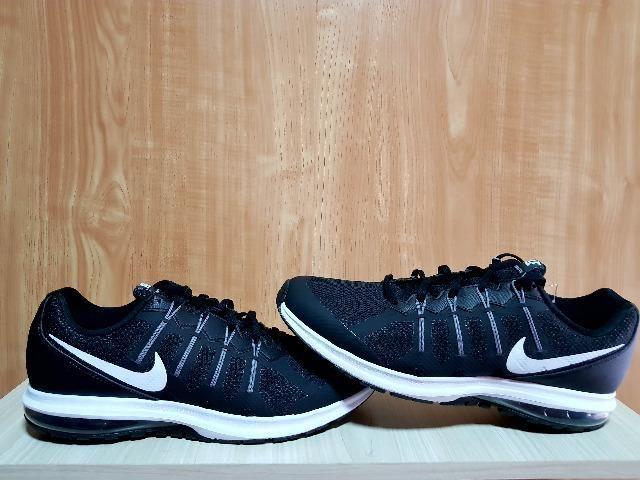 Nike  Tenis Nike Air Max Dynasty. Original. cf2c51de62ed5