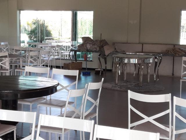 2 (dois) Terrenos (lotes) no Condominio Marta Ferreira - Aruana - Foto 8