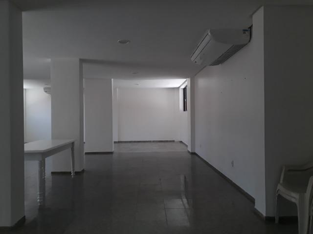 Meireles - Apartamento Alto Padrão 247m² com 3 suítes e 4 vagas - Foto 3