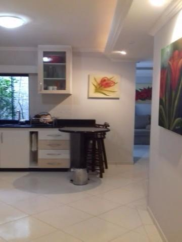 Maravilhosa Casa Averbada Para Venda no Bairro Vila Nova - Foto 9