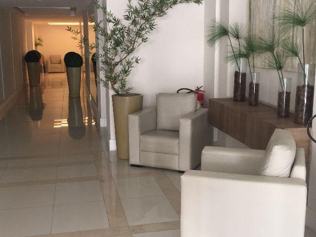 Excelente apartamento na Tijuca medindo 94m² em ótimo estado
