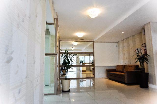Apartamento 3 quartos no Centro de Itajaí