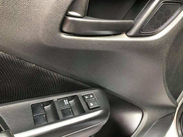 Honda City 2015 lx automático, único dono carro impecável !!! - Foto 12