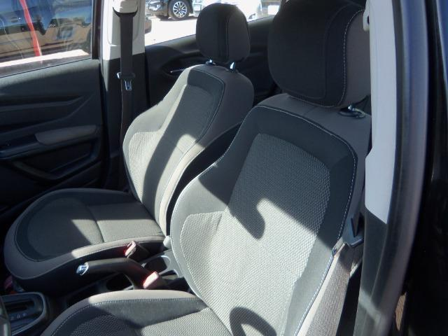 Gm - Chevrolet Prisma LT 1.4 cambio automatico , revisado , otimo preço !!! - Foto 10