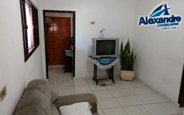 Casa em Jaraguá do Sul - Vila Lenzi - Foto 2