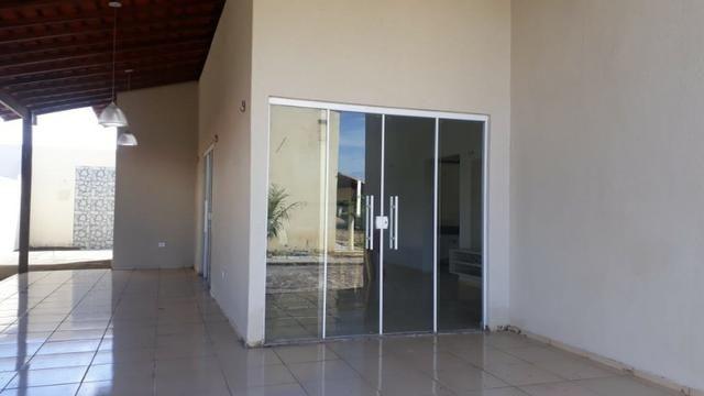 Casa em Condomínio Fechado em Luis Correia - VD-0783 - Foto 16