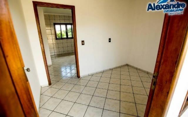 Casa em Corupá - Centro - Foto 9