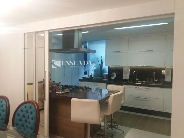 Apartamento, Barro Vermelho, Vitória-ES - Foto 5