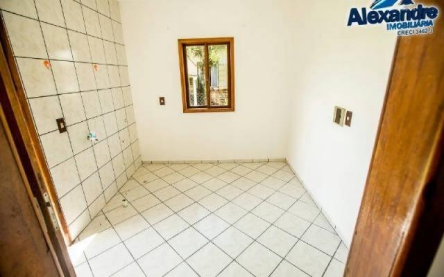 Casa em Corupá - Centro - Foto 11