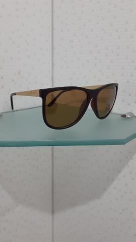 4771e47ee Óculos de sol Chilli Beans - Bijouterias, relógios e acessórios ...
