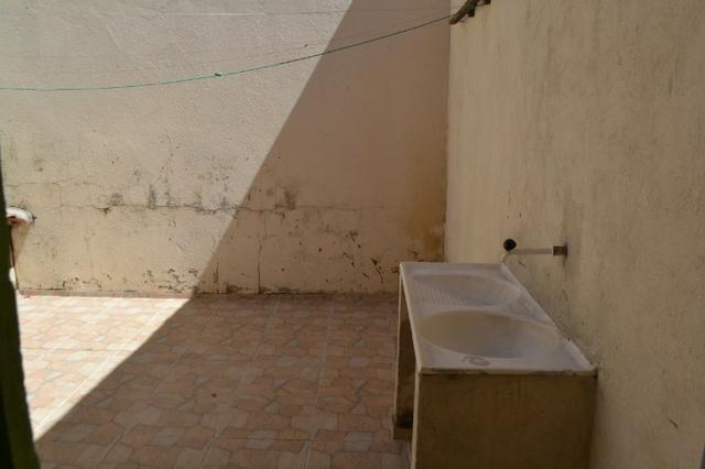 Casa a venda 03 quartos em excelente localização próximo a Av. Leão Sampaio - Foto 14