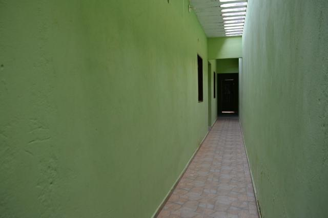 Casa a venda 03 quartos em excelente localização próximo a Av. Leão Sampaio - Foto 8