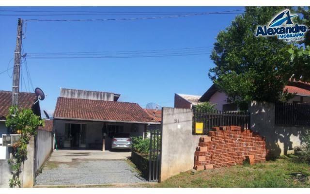 Casa em Jaraguá do Sul - Chico de Paulo - Foto 2