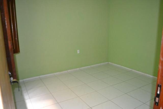 Casa a venda 03 quartos em excelente localização próximo a Av. Leão Sampaio - Foto 9