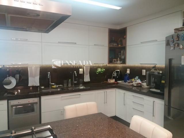Apartamento, Barro Vermelho, Vitória-ES - Foto 6