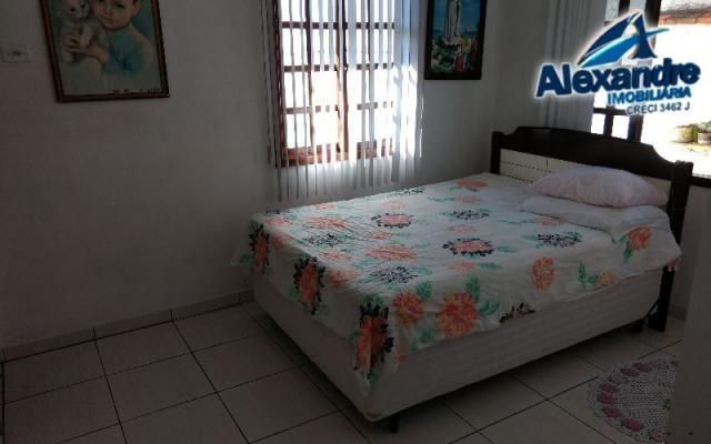 Casa em Jaraguá do Sul - Vila Lenzi - Foto 5