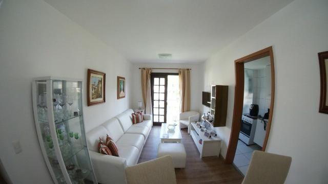 3 quartos no Lagos de Itaipava Classique - Foto 9
