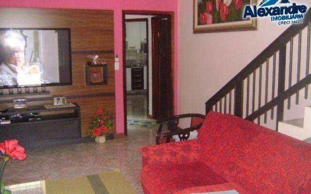 Casa em Jaraguá do Sul - São Luís - Foto 19