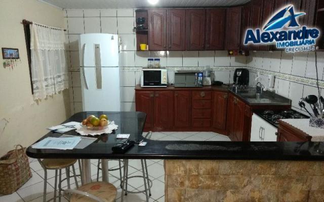 Casa em Schroeder - Rio Hern - Foto 3