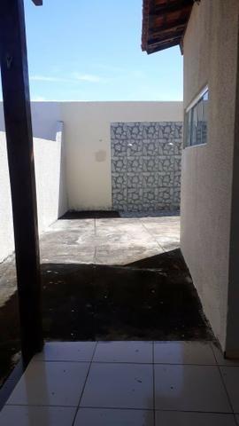 Casa em Condomínio Fechado em Luis Correia - VD-0783 - Foto 9