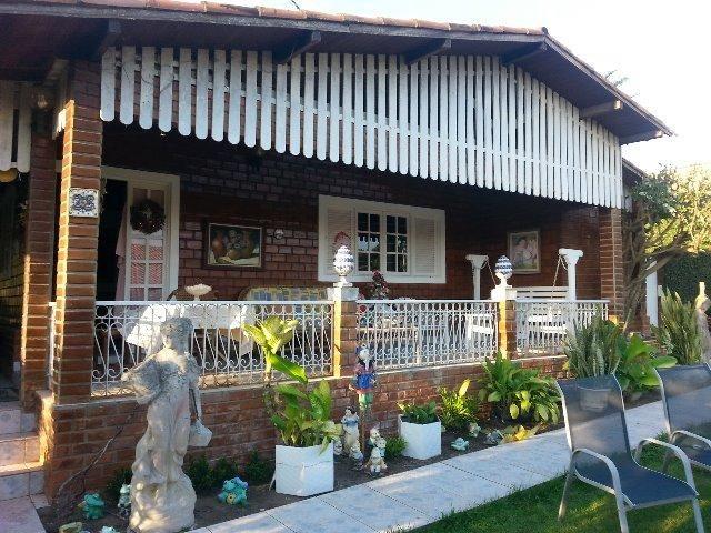 Casa à venda no Condomínio Aldeia da Serra (Cód.: e4fe0b) - Foto 4