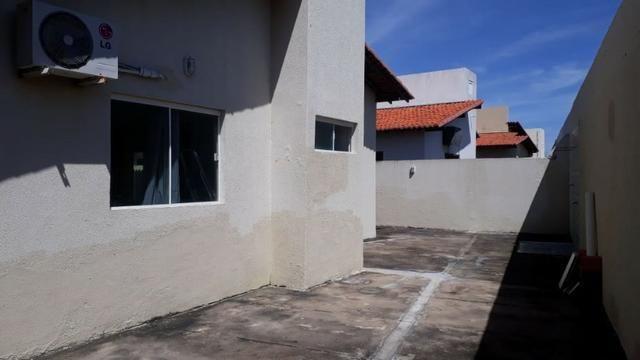Casa em Condomínio Fechado em Luis Correia - VD-0783 - Foto 4