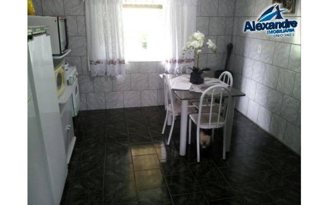 Casa em Guaramirim - Beira Rio - Foto 8