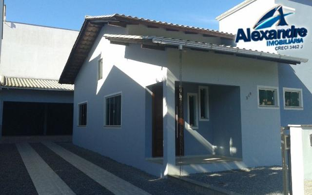 Casa em Jaraguá do Sul - Jaraguá Esquerdo - Foto 3