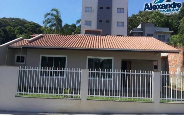 Casa em Jaraguá do Sul - Amizade
