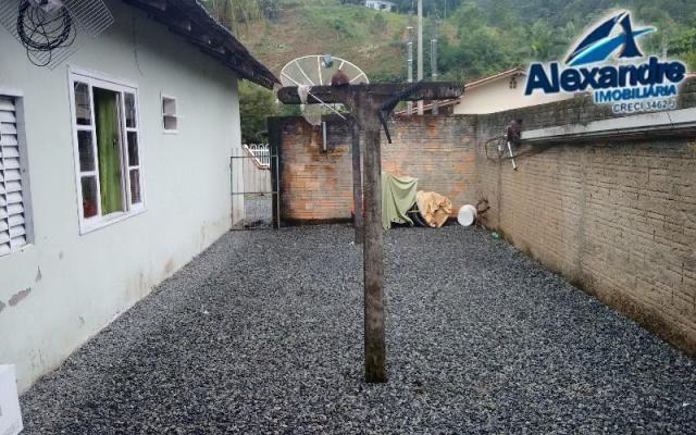 Casa em Jaraguá do Sul - Ilha da Figueira - Foto 14