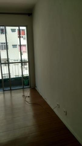 Apartamento 2 qts com dep no cachambi - Foto 3